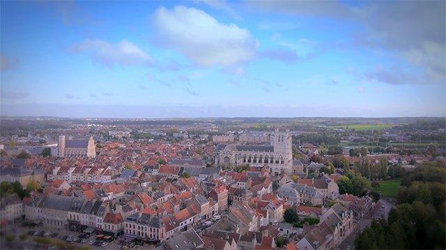 Frans-Vlaanderen in cijfers 15011809422214196112887317