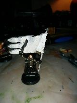 Boromir, Capitaine de la Tour Blanche [Gondor, Minas Tirith] Mini_15011906511918398712889174
