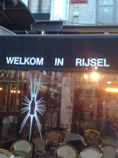 het Nederlands in de Rijselse metropool 15012009064314196112892276