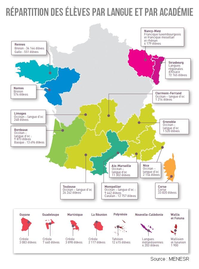 Officiële erkenning van de regionale talen in Frankrijk - Pagina 5 15012009165514196112892331