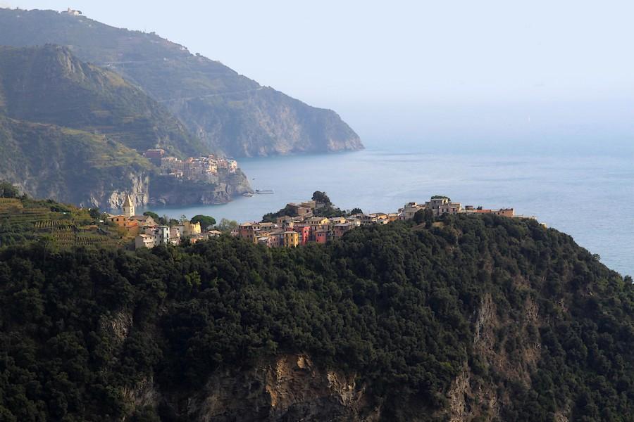 Cinque Terre 150121113114453212893030