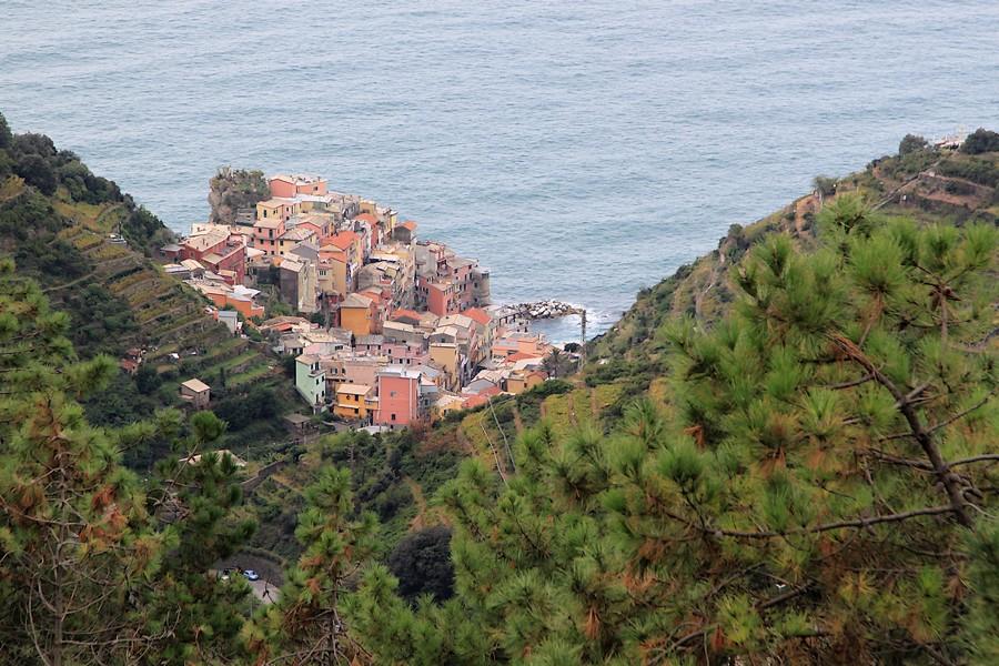 Cinque Terre 150121113116453212893031