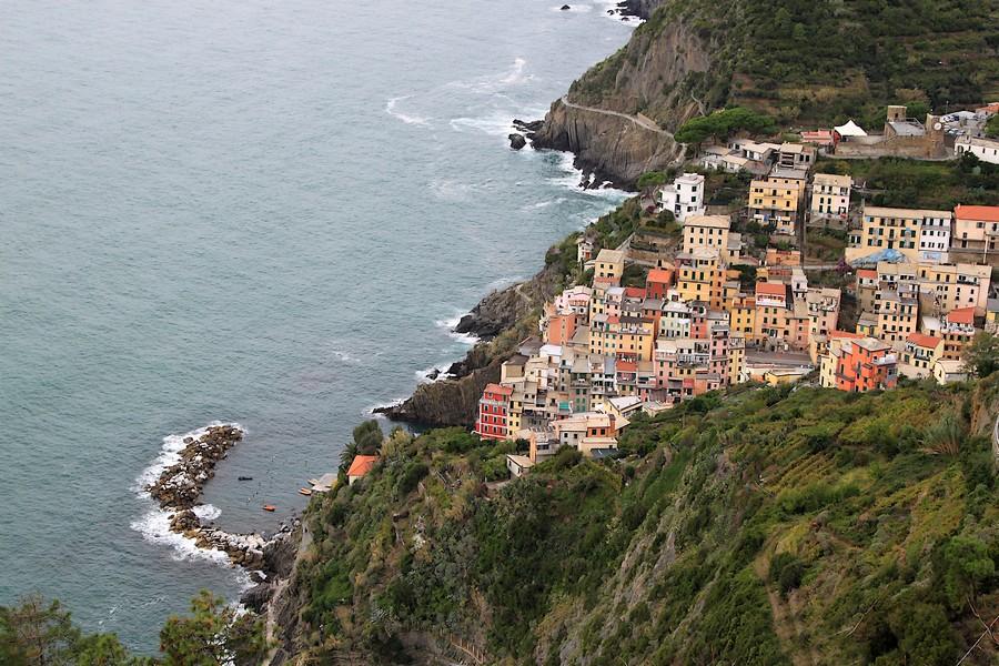 Cinque Terre 150121113119453212893032