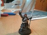 Boromir, Capitaine de la Tour Blanche [Gondor, Minas Tirith] Mini_15012106473418398712893931
