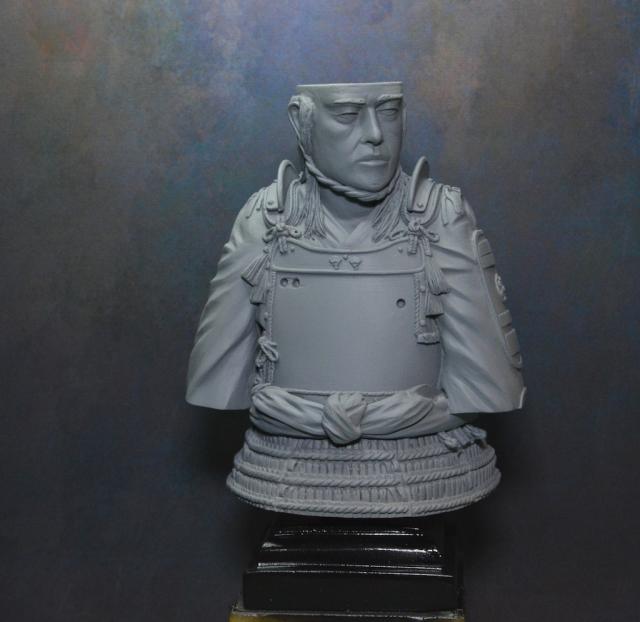 Samouraï Minamoto Yoshitsune (1159-1189) Mise à jour 25/2/15 15012202105916819912896028