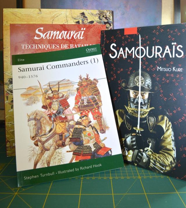 Samouraï Minamoto Yoshitsune (1159-1189) Mise à jour 25/2/15 15012202111516819912896032