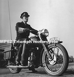 0 MP62_Triumph_motorcycle history by the yard