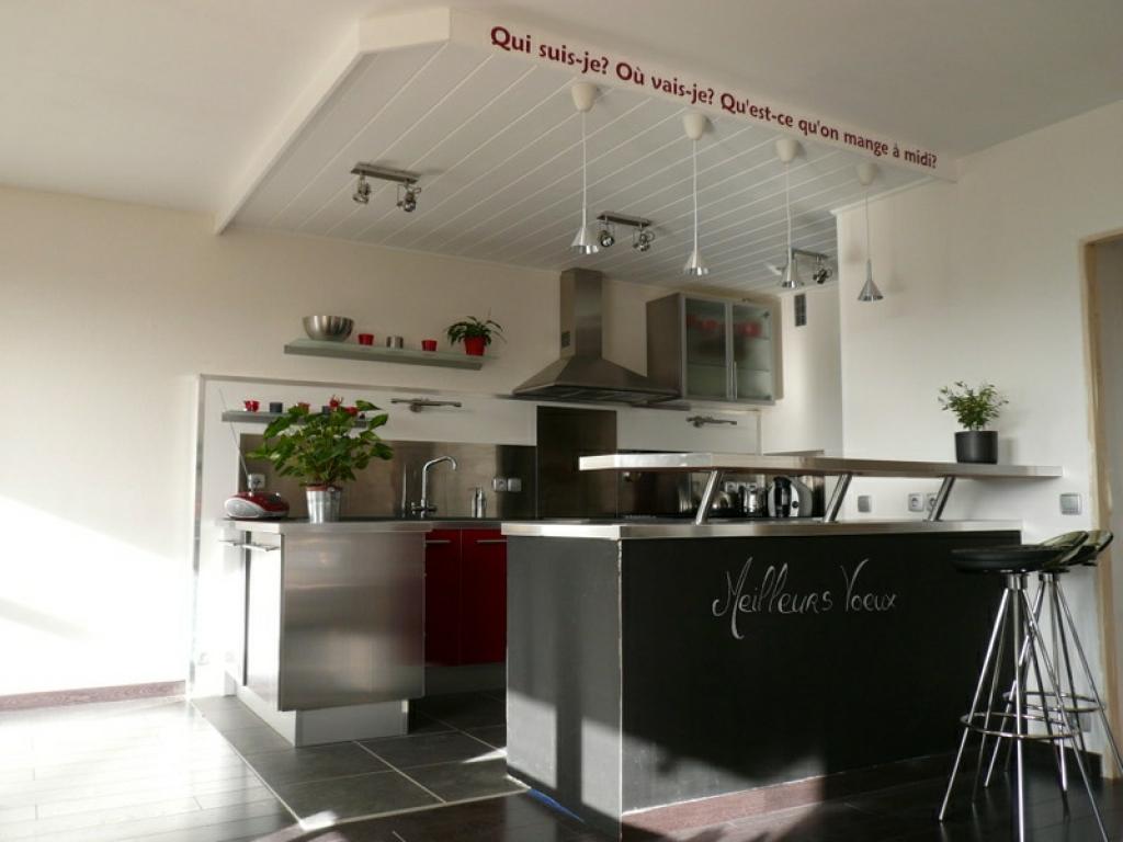 Vos projets Cuisine 15012303533813032412898957