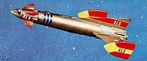 DATASKANN - Le règne des vaisseaux fusées - 6 dans Cineteek 15012408213315263612900668