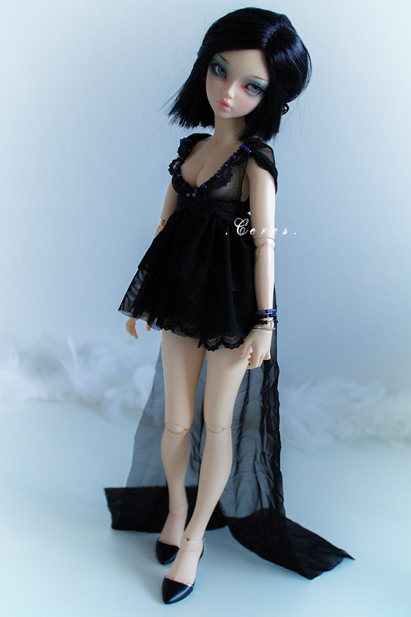 Dream (Minuit & Charlie - Minifee Rheia & Chloe) P15bas - Page 3 15012506215117115212905278