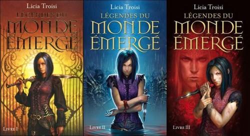 De L Heroic Fantasy Pour Les Ados Dans La Bulle De Manou