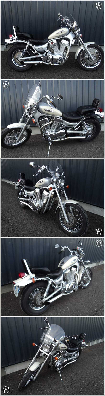 VS 1400 GL gris perle 1501260637552891812907929
