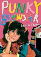 malicieuse-punky-brewster