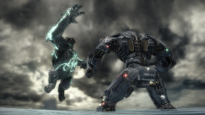 pacificrim_game_screencap1.jpg