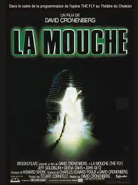 La-mouche.jpg