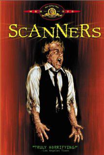 Scanners-de-Cronenberg.jpg