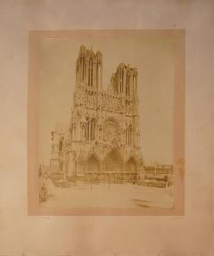 Trompette Reims - Trompette 02