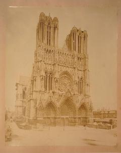 Trompette Reims - Trompette 03