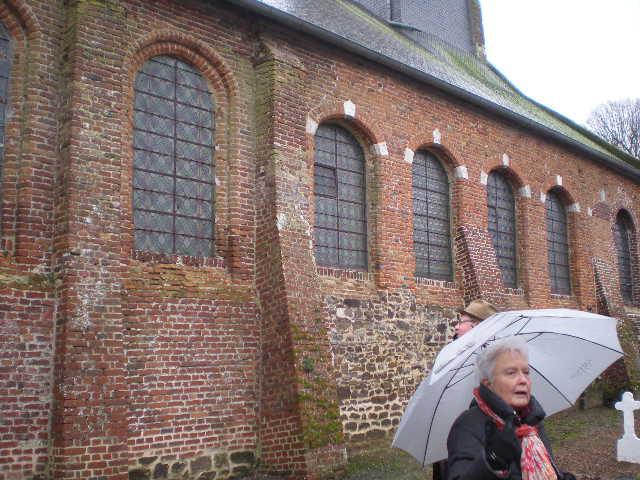 De kerken van Frans Vlaanderen - Pagina 10 15012810140614196112914703