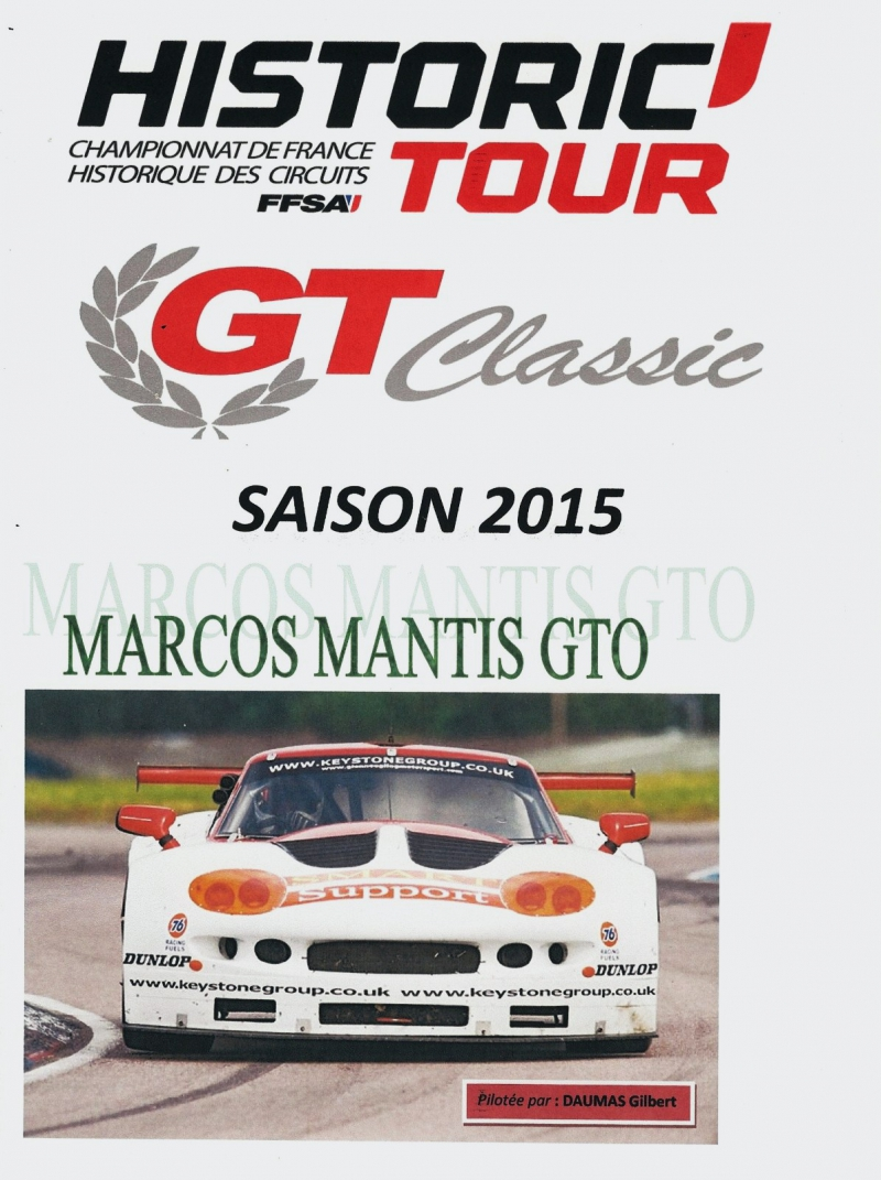 GT Classic 2015 1501281053496452912912369