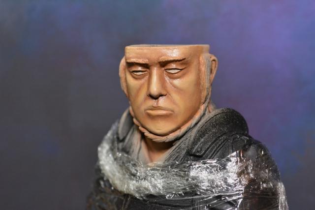 Samouraï Minamoto Yoshitsune (1159-1189) Mise à jour 25/2/15 15012811075916819912912411