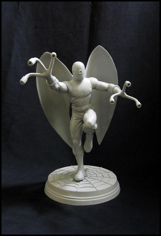 Statue du scarabee (beetle)  15012908495416083612917013