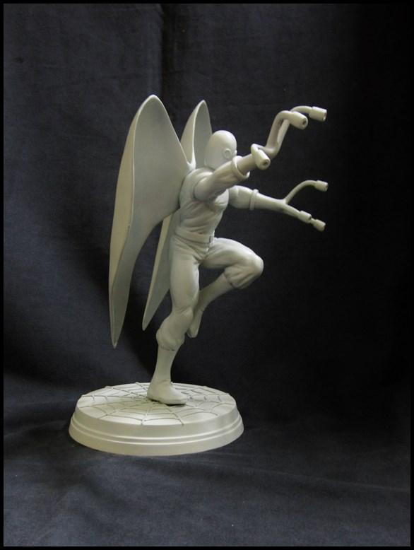 Statue du scarabee (beetle)  15012908495816083612917016