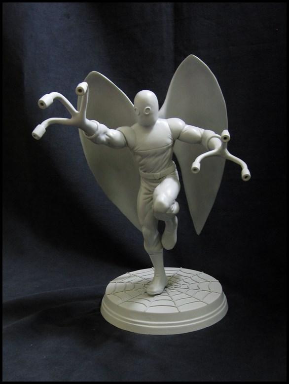 Statue du scarabee (beetle)  15012908500016083612917018