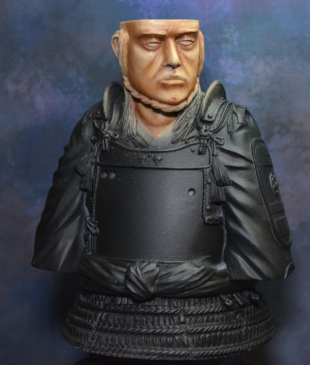 Samouraï Minamoto Yoshitsune (1159-1189) Mise à jour 25/2/15 - Page 2 15020102120016819912924182