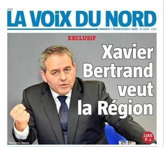 Regionale verkiezingen in Noord-Frankrijk - Pagina 3 15020402132714196112932201