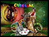 1.Carnaval 003