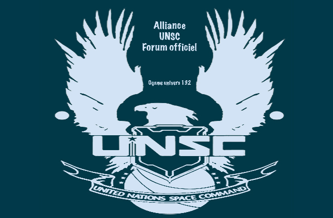 Forum officiel de l'alliance UNSC (132)