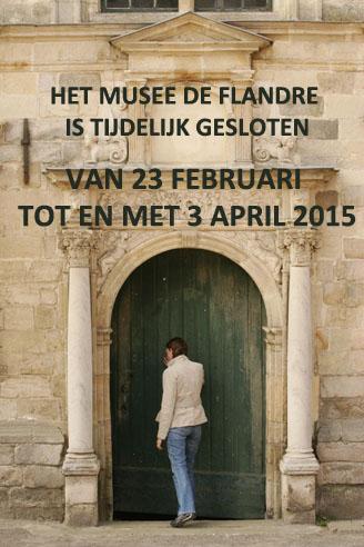 """Musée de Flandre"" in Cassel - Pagina 5 15020503281214196112935025"