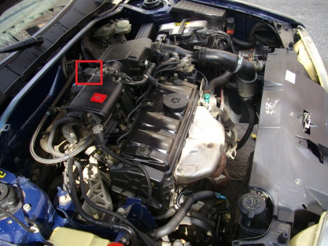 Huile moteur saxo 1 1 essence