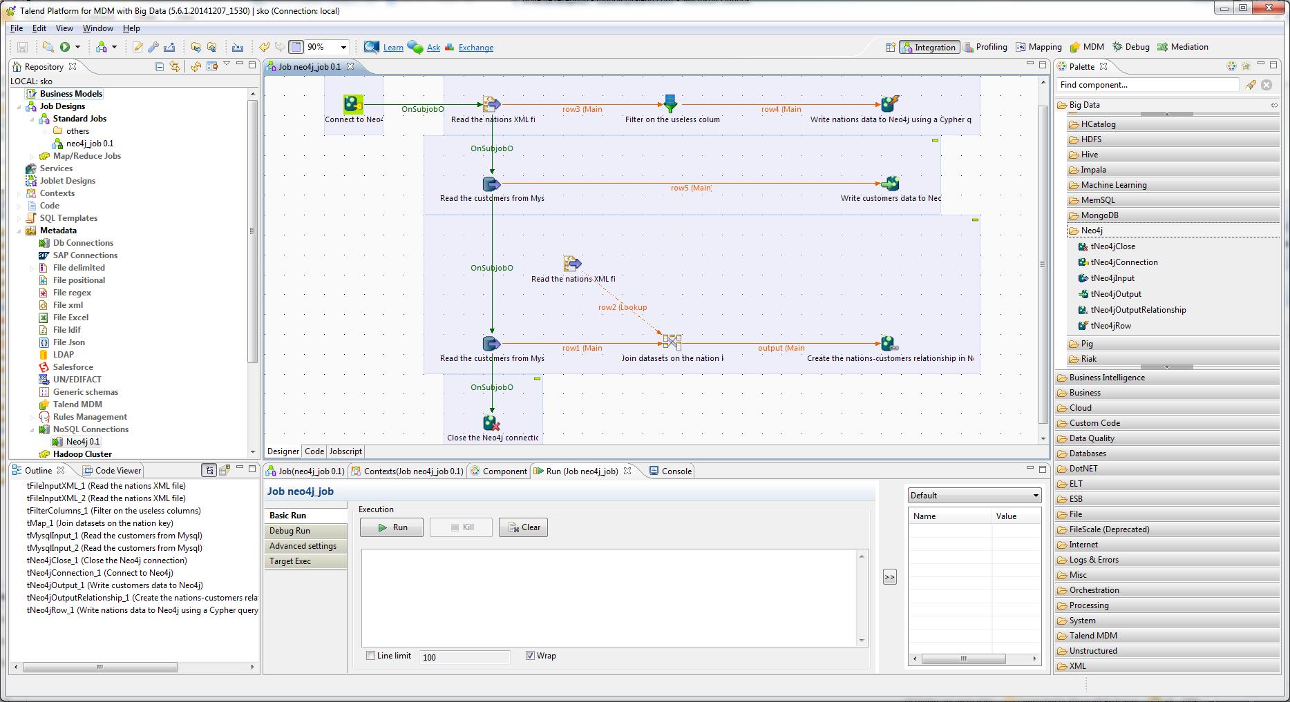 L'intelligence Client, pilier de la nouvelle plateforme digitale de la BANQUE CANTONALE de FRIBOURG