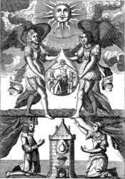 Mutus Liber (Altus) 15020706524019075512941006