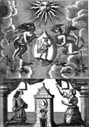 Mutus Liber (Altus) 15020706525419075512941018