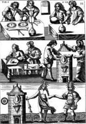 Mutus Liber (Altus) 15020706525919075512941022