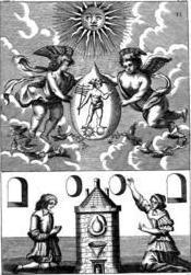 Mutus Liber (Altus) 15020706530119075512941024