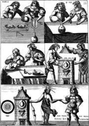 Mutus Liber (Altus) 15020706530519075512941028