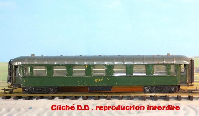 1 CL REF 101