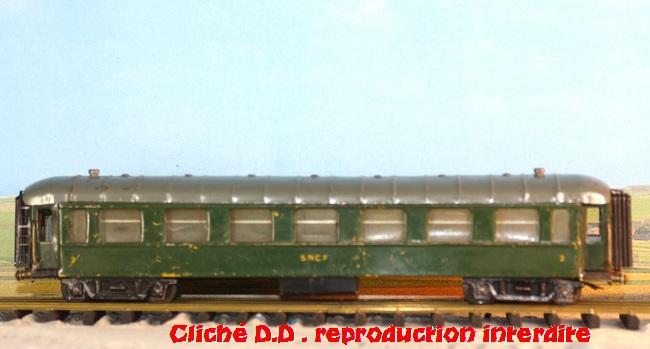 2CL REF 102