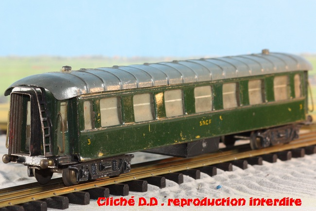 3CL-2 REF103