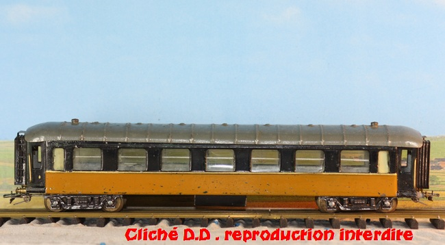 PLM 2CL-1 REF122