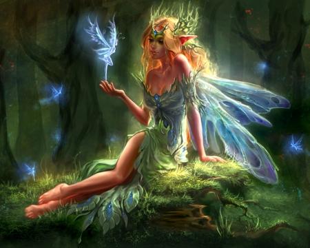 Au pied de l'arbre dans Méditation 15020812353117181812942934