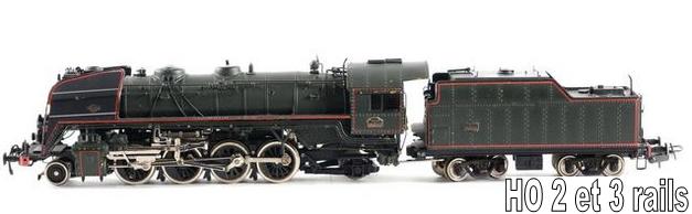 Tenshodo : pionier des modèles en laiton 1502100618328789712951724