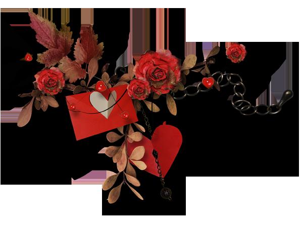 -------------belle image. dans couples 15021007344018404912949215