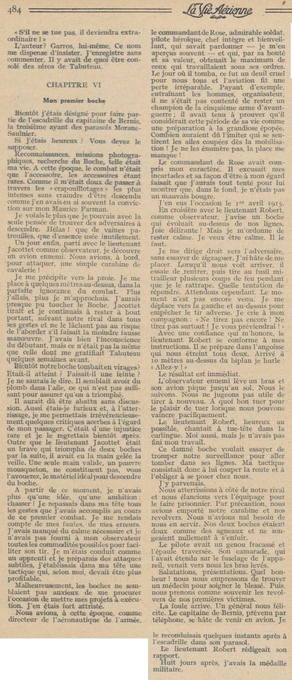 """1/48 Eduard: MS type L """"parasol"""" J. Navarre avril 1915 15021105092318634312953804"""