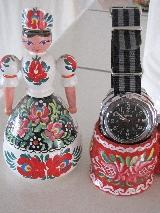 Achat Vostok Komandirskie Mini_15021310210019129112959521