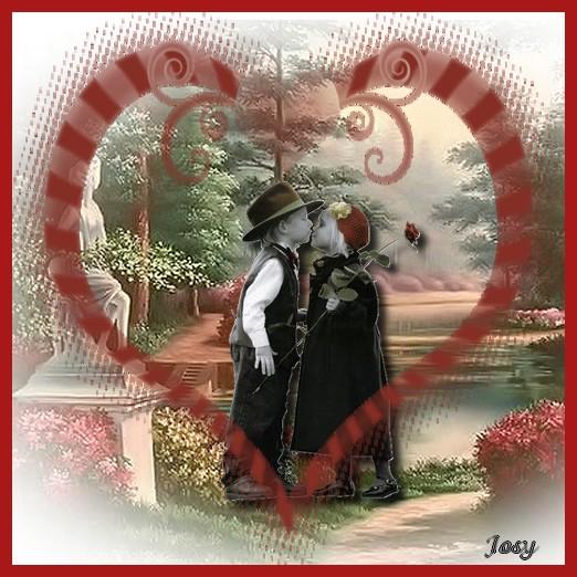 Saint Valentin01